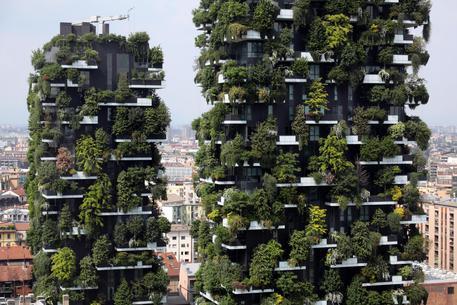"""Le città dal volto umano: un'architettura """"per tutti"""" nella fase 2"""