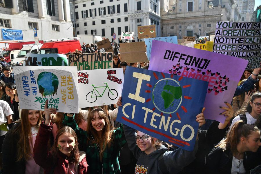 resistenza per l'ambiente