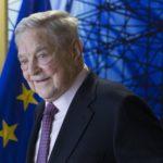 Perpetual bond Soros