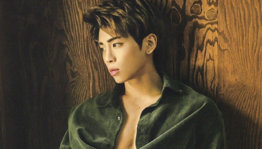 Le strane morti del K-pop sudcoreano