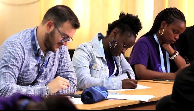 L'Africa contro la pandemia. L'importanza della biomedicina e il fattore Ubora