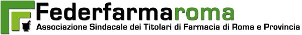 Mascherine false nel Lazio, Dogana: «Primi ad accorgercene»