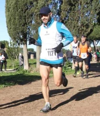 """I dolori del """"vecchio"""" maratoneta, tra pannolini e ripetute"""
