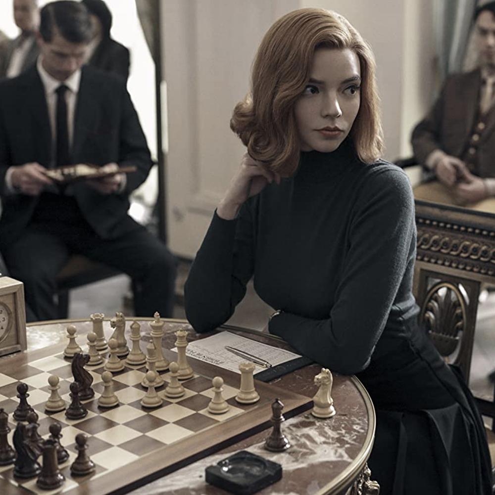 Dalla rigidità di Deep Blue contro Kasparov alle sottigliezze di Maia