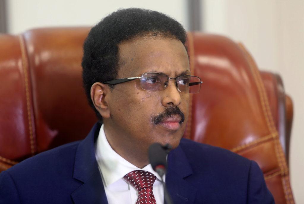 Somalia in attesa del voto, storia di una lunga crisi