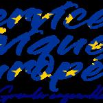 Servizio Civile Europeo