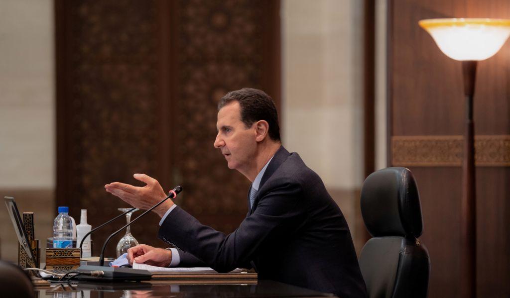 Siria al voto a maggio. L'opposizione: «Sarà farsa». Ma c'è chi non si arrende