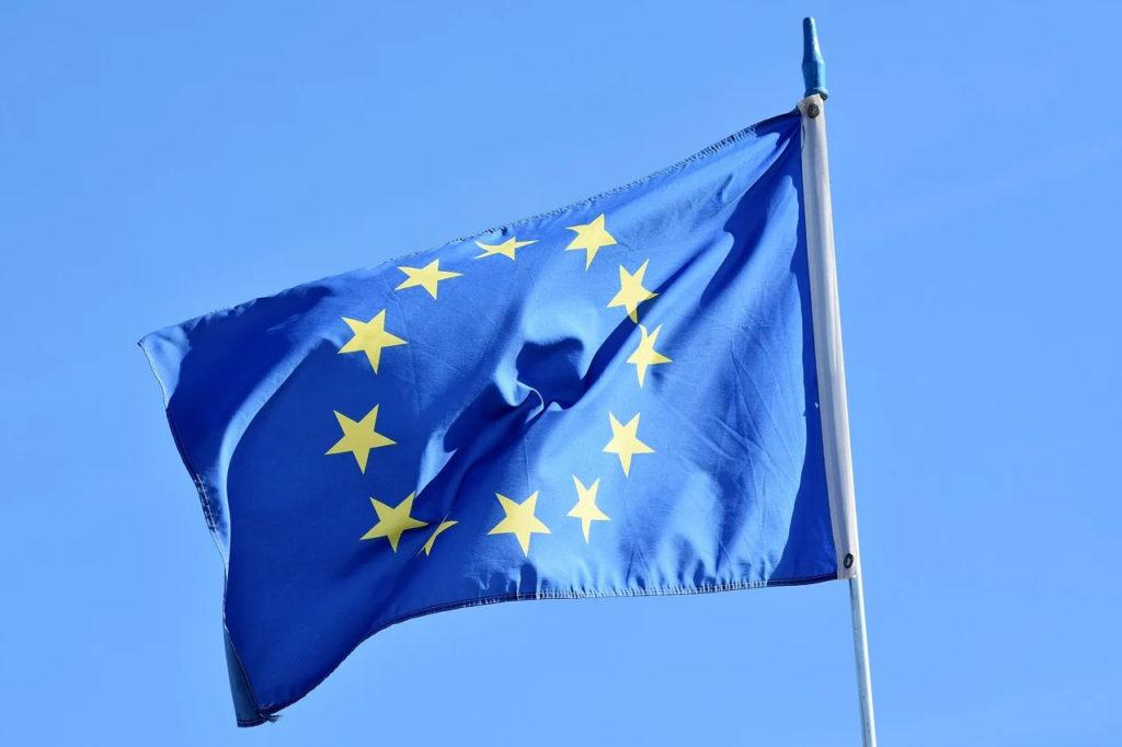 «Unire i giovani d'Europa», in Francia il primo esperimento di servizio civile europeo